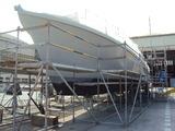 repair shipyard